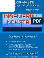 04. Ingenieria Industrial
