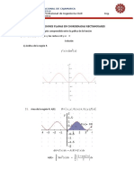 ANALISIS-MATEMATICO-2.docx