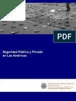 Seg Pub- LasAmericas.pdf
