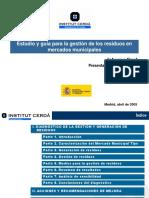 InformeMercadosMunicipales_2004