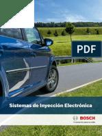 Inyeccion Electronica Bosch.pdf
