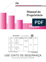 Hilux_OM356-99E.pdf