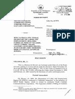 1. 217575.pdf