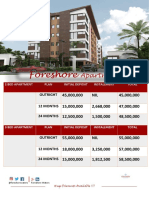 Foreshore Apartments2