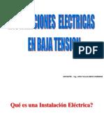 Instalaciones Electricas.pdf