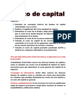 Ymcapef16072515 Costo de Acciones Preferentes