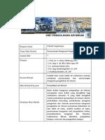 Unit Pengolahan Air Minum.pdf