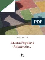Musica Popular e Adjacências_RI