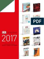 DK Catalogue 2017.pdf