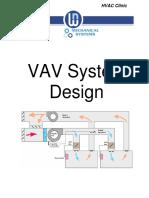 VAV Clinic Rev2