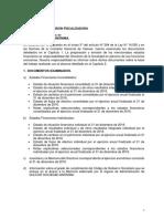 Informe Comision Fiscalizadora Dulcor S.a. Al 31-12-16 (002)