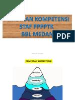 Bhn Tayang Pemetaan Kompetensi.pptx