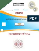 Ayuda 1 - Electrostática.pptx