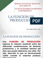 LA EMPRESA  PRODUCCION Y COSTES.ppt