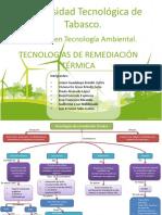REmediación termica.pptx