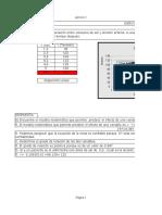 Nini Perez_ Laboratorio de Regresion y Correlacion Lineal
