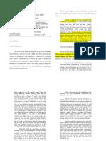 2 POP VS CASTOR BATIN - FULL CASE.docx