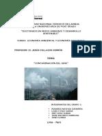 61390667 Trabajo Final Contaminacion Aire Doctorado 2011 Grupo1