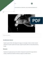 Técnicas De Acupuntura.pdf