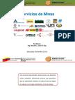 Servicio de Minas.ppt