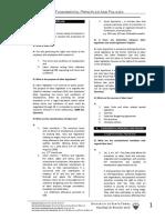 76159866-UST-GN-2011-Labor-Law-Proper.pdf