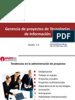 MDTIGerencia de Proyectos de TIses1-2X.pdf