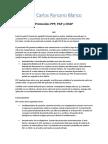 8 Protocolos Ppp Pap y Chap