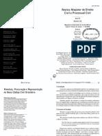 000958054_gagliano_filho_mandato_procuracao_e_representacao_no_novo_codigo_civil_brasileiro.pdf