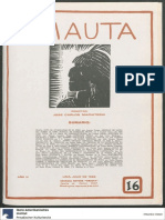 Vol16.pdf