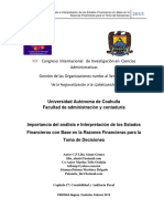 IMPORTANCIA_DEL_ANALISIS_E_INTERPRETACION_DE_LOS_ESTADOS_FINANCIEROS_CON_BASE_EN_LAS_RAZONES_FINANCI.pdf