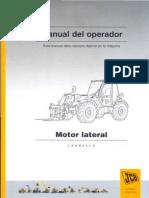 MANUAL JCB 535-125.pdf