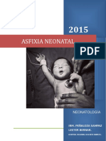 asfixia neonatal1