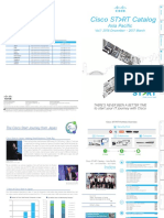 Cisco Start Catalog