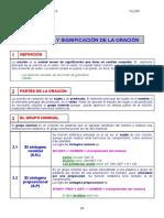10SINTAX.doc