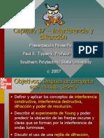Tippens Fisica 7e Diapositivas 37