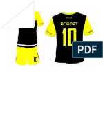 Kaos Futsal.docx