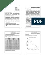 7.-SPC-3.pdf