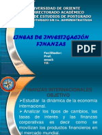 LINEASINVESTIGACIONFINANAZAS,20016.ppt