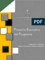 Proyecto-Educativo-del-Programa.pdf