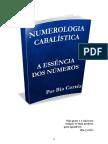 e-book-numerologia-cabalistica-a-essencia-dos-numeros.pdf