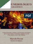 Mapa-Numerologico-Exemplo-Site.pdf