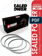 SealedPower 2013 - digipubZ