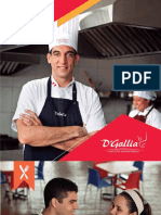 1-COCINA-DIGITAL (2).pdf