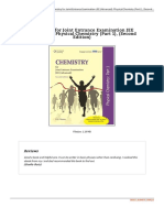 chemistry-for-joint-entrance-examination-jee-adv-1-.pdf