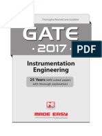 IN_GATE_2017