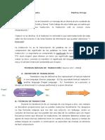 técnicas básicas de traducción.pdf