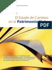 Estado de cambios patrimonio neto.pdf