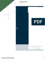 Actualidad Empresarial - Edición N° 381.pdf