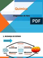 Diagrama de Fases.ppt