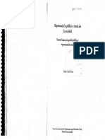235226583-Repensando-lo-pu-blico-a-trave-s-de-la-sociedad-pdf.pdf